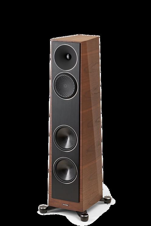 Paradigm Founder 80F Floorstanding Speaker - Each