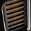 Thumbnail: Martin Logan Motion 40i Floorstanding Speakers - Pair