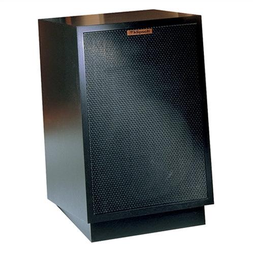 Klipsch Heresy II Floor Standing Speaker - Each