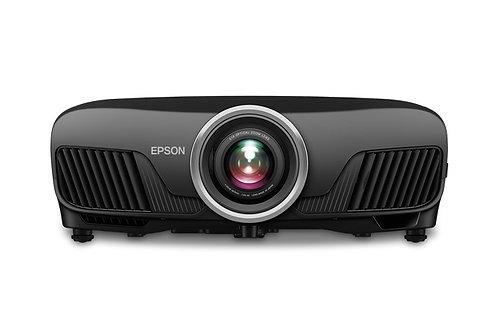 Epson Pro Cinema 4050 4K PRO-UHD Projector
