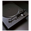 Thumbnail: Denon DP-300F Fully Automatic Analog Turntable