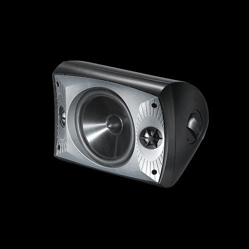 Paradigm Stylus 370-SM Outdoor Speaker - Each