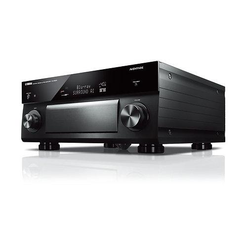 Yamaha CX-A5200 AV Pre Amplifier