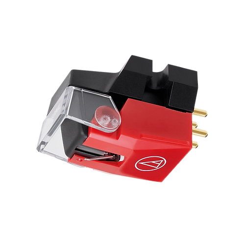 Audio-Technica VM540ML Dual Moving Magnet Cartridge