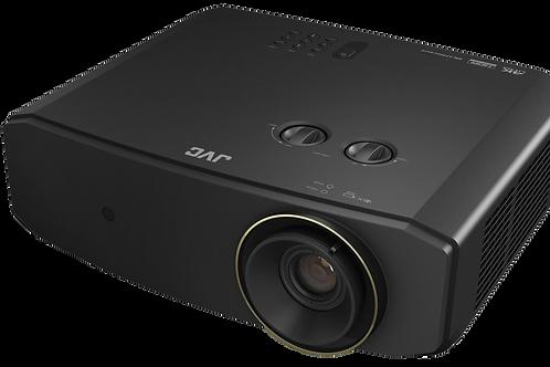 JVC LX-NZ3 DLP 4K Laser UHD Projector