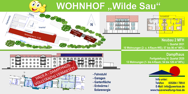 Wohnhof Wilde Sau 21.05.21.png
