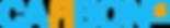 CARBON_Logo_Color.png