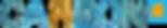 CARBON_Logo_Image.png