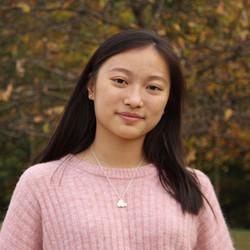 Hannah Ye