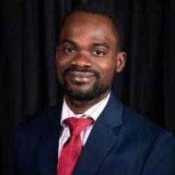 Patrick Gyimah-Denso