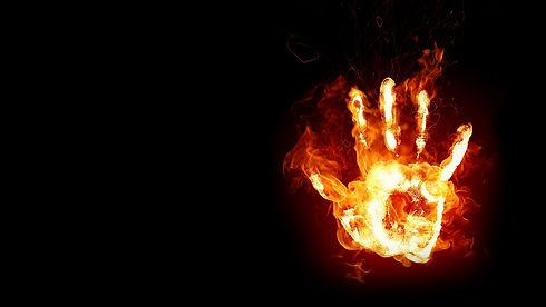 Fire-Hand-Right.jpg