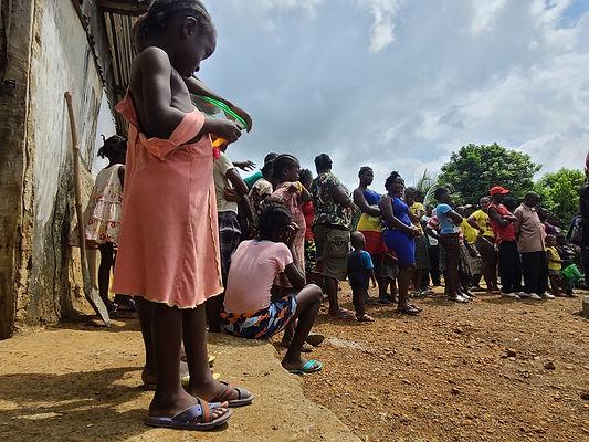 Liberia 2020.jpg