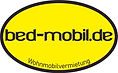 bed-mobil.de_logo_final.jpg