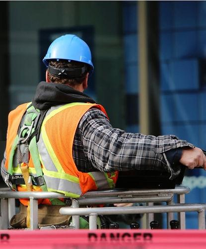 Temel İş Güvenliği Amacı.jpg
