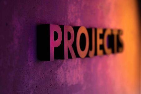 Proje_Kalite_ve_Maliyet_Yönetimi.jpg