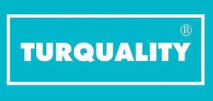 turqualty.jpg