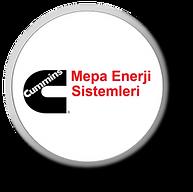 mepa enerji