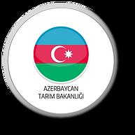 azerbaycan tarım bakanlığı