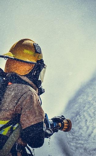 İş Sağlığı ve Güvenliği.jpg