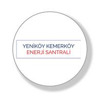 Yeniköy kemerköy santrali