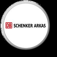 Shenker Arkas.png