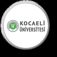 kocaeli ünversitesi
