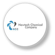 newtech chemical