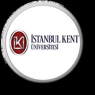 istanbul kent üniversitesi