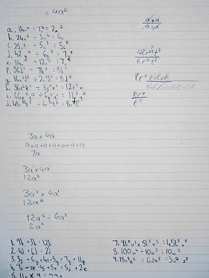 Hipotez_Testlerinin_Amacı.jpg
