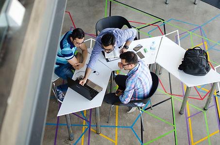 ISO 22301 İş Sürekliliği Yönetim Sistemi
