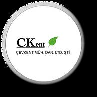 ckent