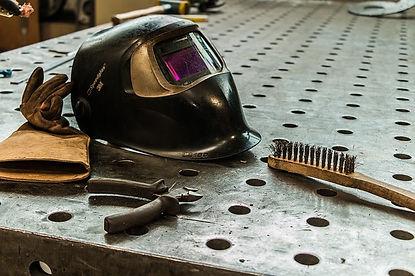 İş Kazalarının Analizi Önlenmesinin A