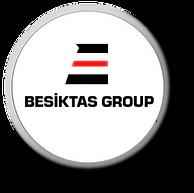 beşiktaş group