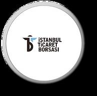 istanbul ticaret odası