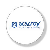 Acarsoy tekstil