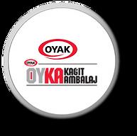 oyak oyka