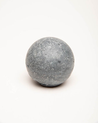 Koti Lifestyle | Hetkinen Crowberry-Spruce Salt Soap