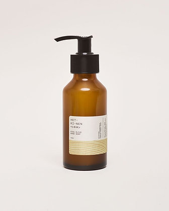 Koti Lifestyle | Hetkinen Sisu Olive Hand Soap
