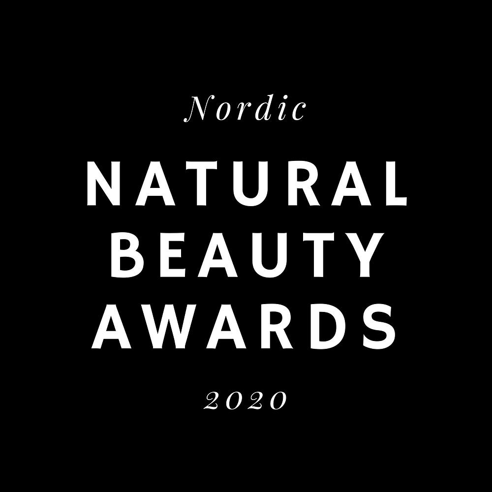 Koti Lifestyle | Nordic Natural Beauty Awards