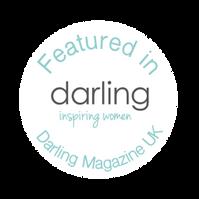 Darling badge.png