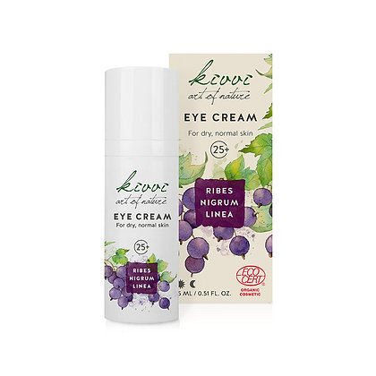 Koti Lifestyle | Kivvi Ribes Nigrum Eye cream