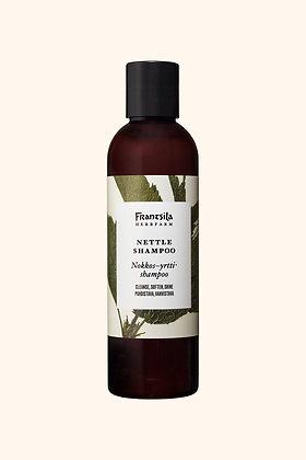 Koti Lifestyle | Frantsila Nettle Shampoo