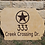 Thumbnail: Custom Marker Stone