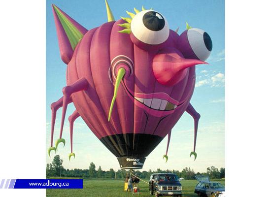 custom-hot-air-balloon