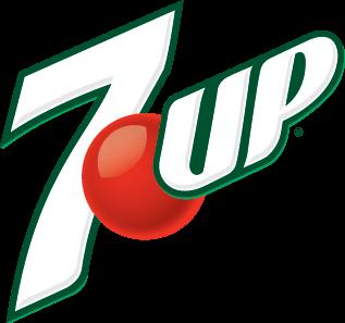 7up_Logo advertising idea