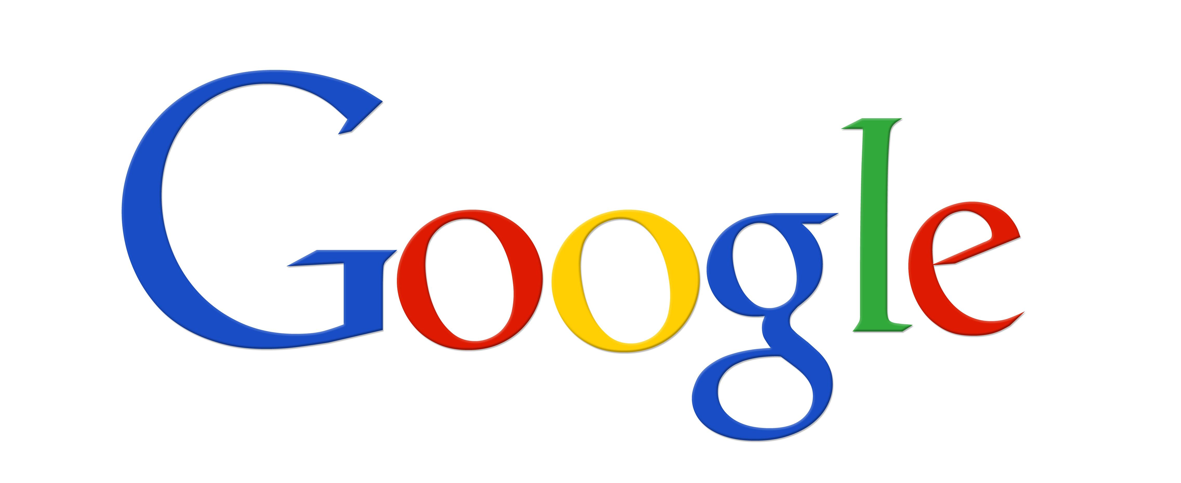 Google, Civil Marriage in Cyprus
