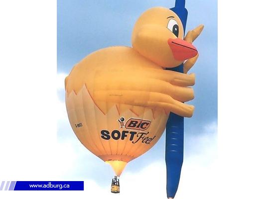bic-hot-air-balloon