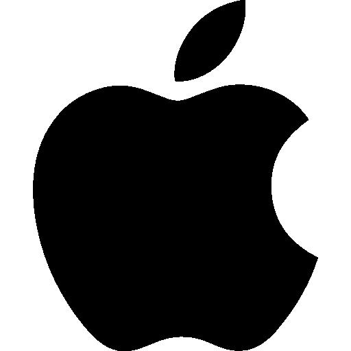 apple advertising Idea