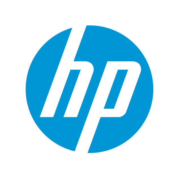 HP_logo, Promotional Items