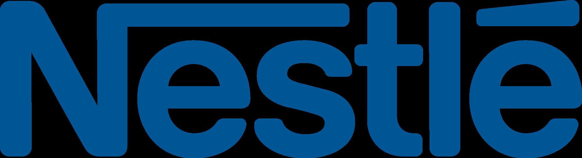 Nestle Advertising Idea
